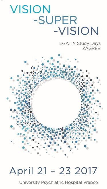 EGATIN Study Day