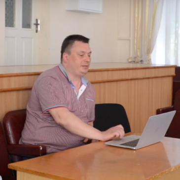 """""""Сны и видения в повести Гоголя """"Страшная месть""""."""